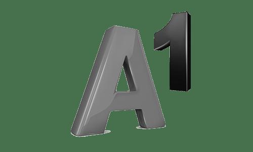 a1-grey