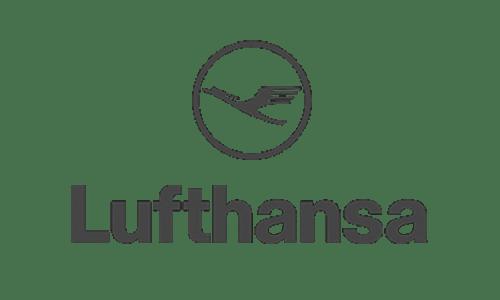 lufthansa-grey