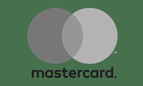 mastercard-grey