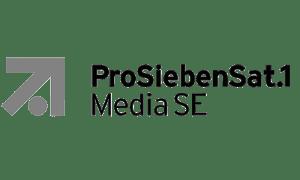 prosiebensat-1-media-grey
