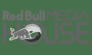 red-bull-media-grey
